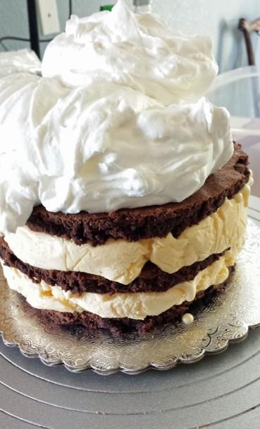 ice cream cak7