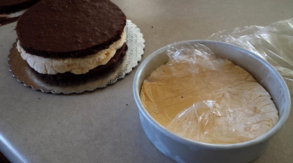 ice cream cake5