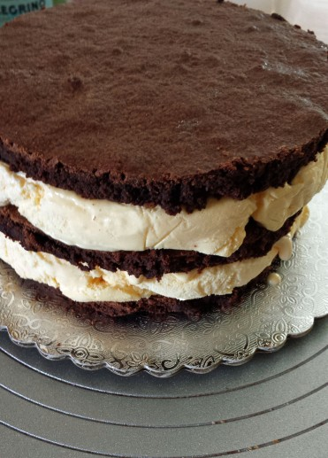 ice cream cake6